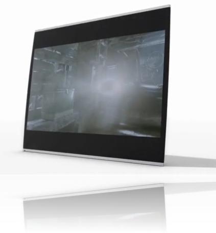rolltop-monitor