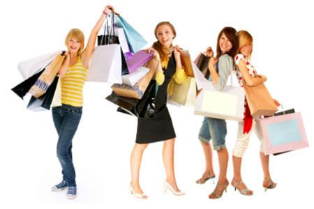 online-shopping-guide.jpg
