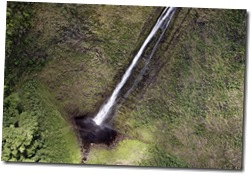 Helo-Waterfall-3