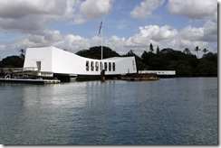 USS-Arizona-2