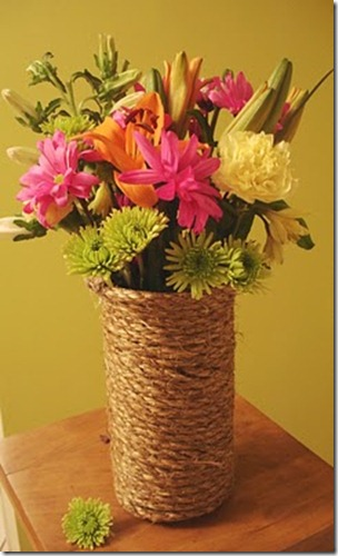 Wrapped Vase 1[1]