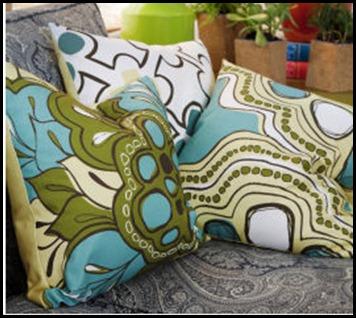 Working-Class-Studio-Sarah-Outdoor-Pillow-with-Optional-Pillow-Insert[1]