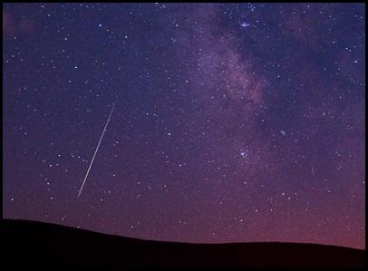 090812-01-perseids-meteor-shower-2009_big[1]