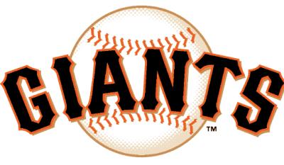 san_francisco_giants_logo_2000[1]