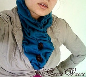 scarf10[1]