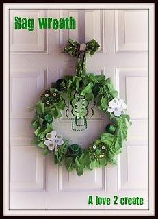 wreath3[1]