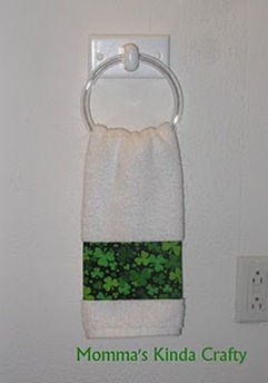 St Patty%2527s Towel[1]