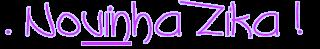 Blog de photoscapev3 : Tudo para PhotoScape e Orkut , Perfil Tipo Colômbia > Meninas
