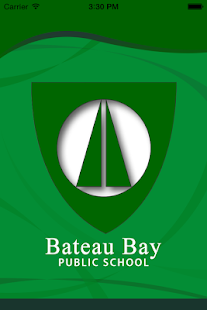 Bateau Bay Public School - screenshot