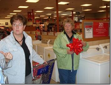 Augusta shopping 026