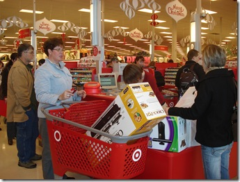 Augusta shopping 038