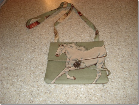 sewing purse from BJ 024
