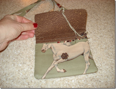 sewing purse from BJ 025