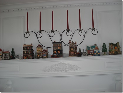 Christmas decorations 2010 011