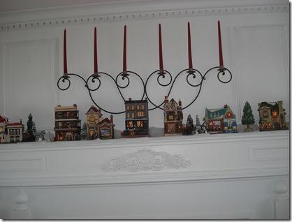 Christmas decorations 2010 011