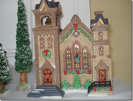 Christmas decorations 2010 015