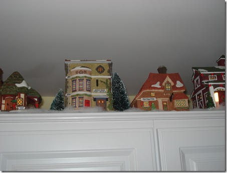 Christmas decorations 2010 027