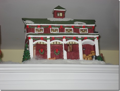 Christmas decorations 2010 025