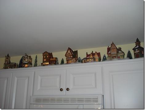 Christmas decorations 2010 024