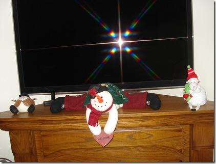 Christmas decorations 2010 020