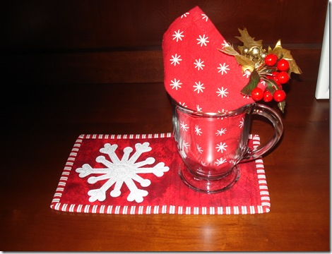 Hot chocolate mugs 021