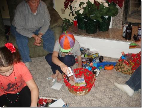 Christmas 2010 025
