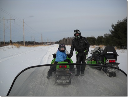 snowmobiling 2011 002