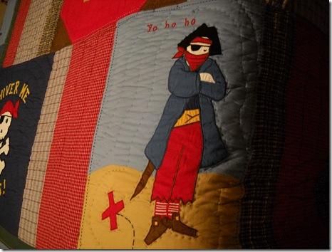 bedspread 002