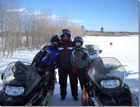 Snowmobiling 2011A 017