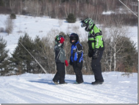Snowmobiling 2011A 030