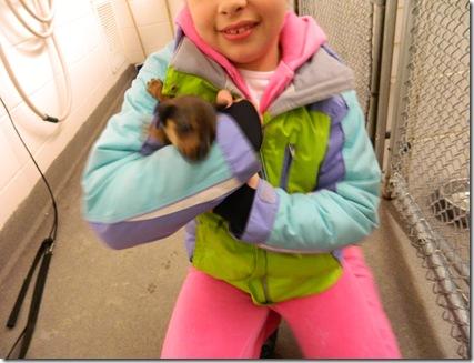 Humane Society Visit 066