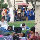Mexico II 1441 - Copy.JPG