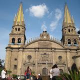 Mexico II 1435.JPG