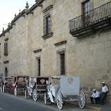 Mexico II 1442.JPG