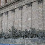 Mexico II 1446.JPG