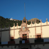 Mexico II 1515.JPG