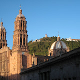 Mexico II 1520.JPG