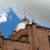 Mexico II 1541.JPG