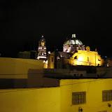 Mexico II 1583.JPG