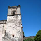 Mexico II 1692.JPG