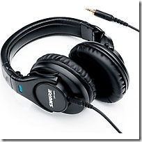 shure-srh-440-studio-headphones-t