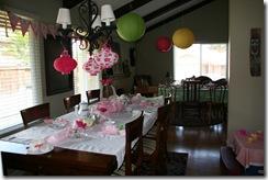 tea party  09 075