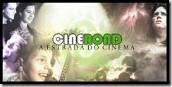 Cineroad