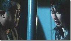 Qiao Li e Pau Au Yeung