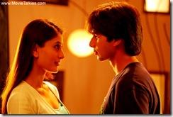 Aditya e Geet 3