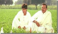 Raj e Baldev Singh