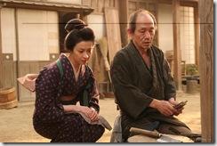 Kayo e Tokuhei