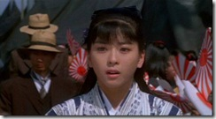 Mitsuko Yamada