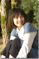 Shizuru 4