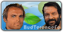 BudTerenceFeBAckground (6)